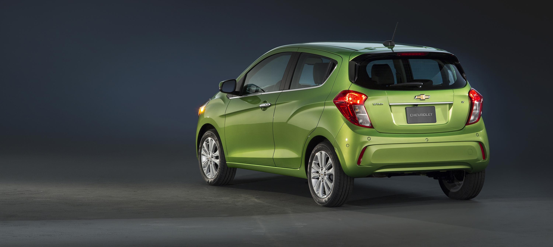 2016-Chevrolet-Spark-007.jpg