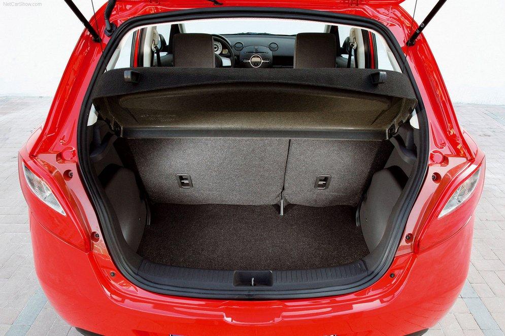 Mazda-2_2008_1600x1200_wallpaper_4f.jpg