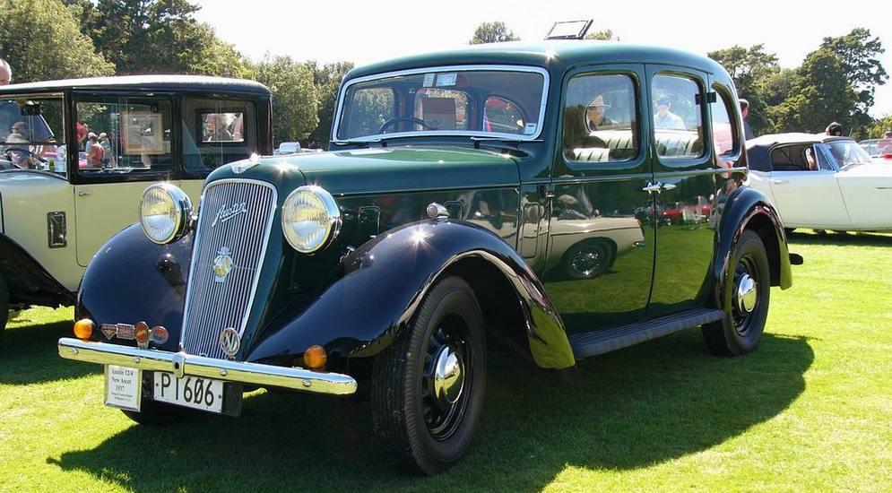 Classic_Car_Day_-_Trentham_-_15_Feb_2009_-_Flickr_-_111_Emergency_(57).jpg