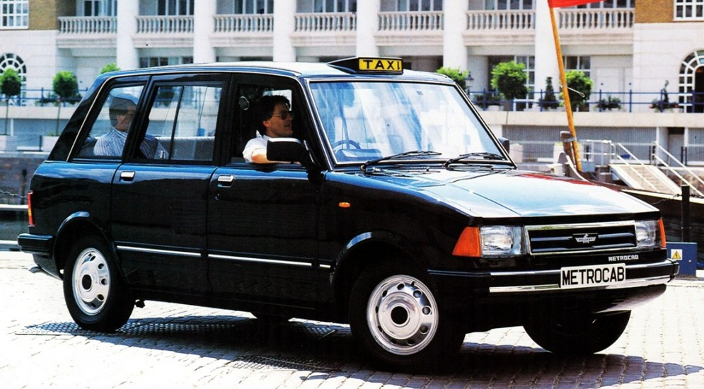 autowp.ru_reliant_metrocab_taxi_1.jpeg