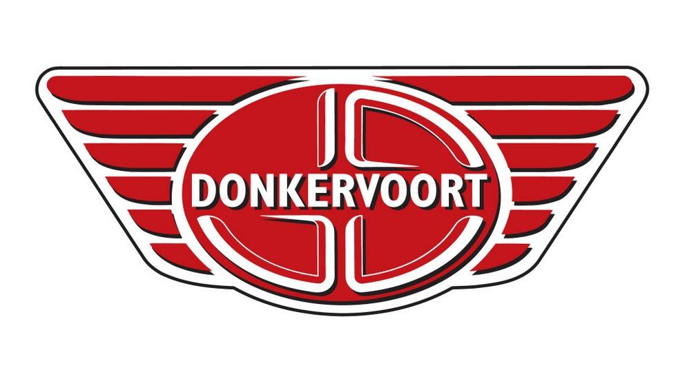 autowp.ru_donkervoort_logo_1.jpeg