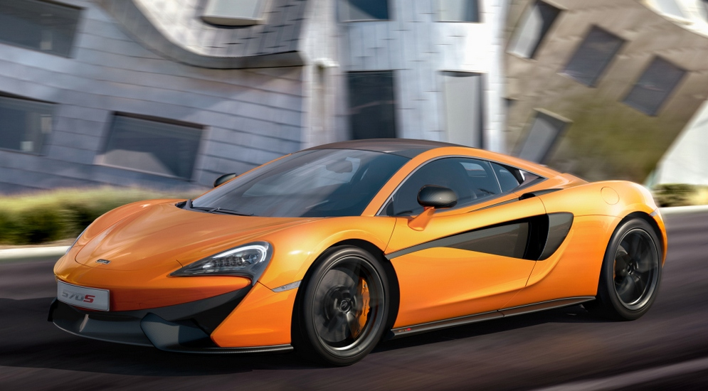 mclaren_570s_coupe_16.jpeg