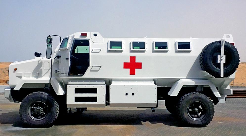 kraz_mpv_shrek_one_ambulance_1.jpeg