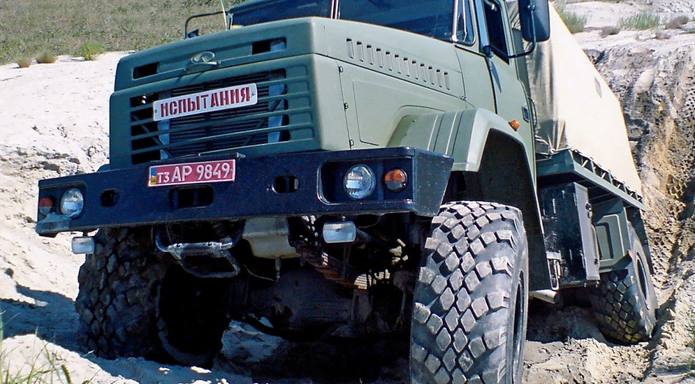 autowp.ru_kraz_5233ve_spetsnaz_opytnyj_1.jpeg