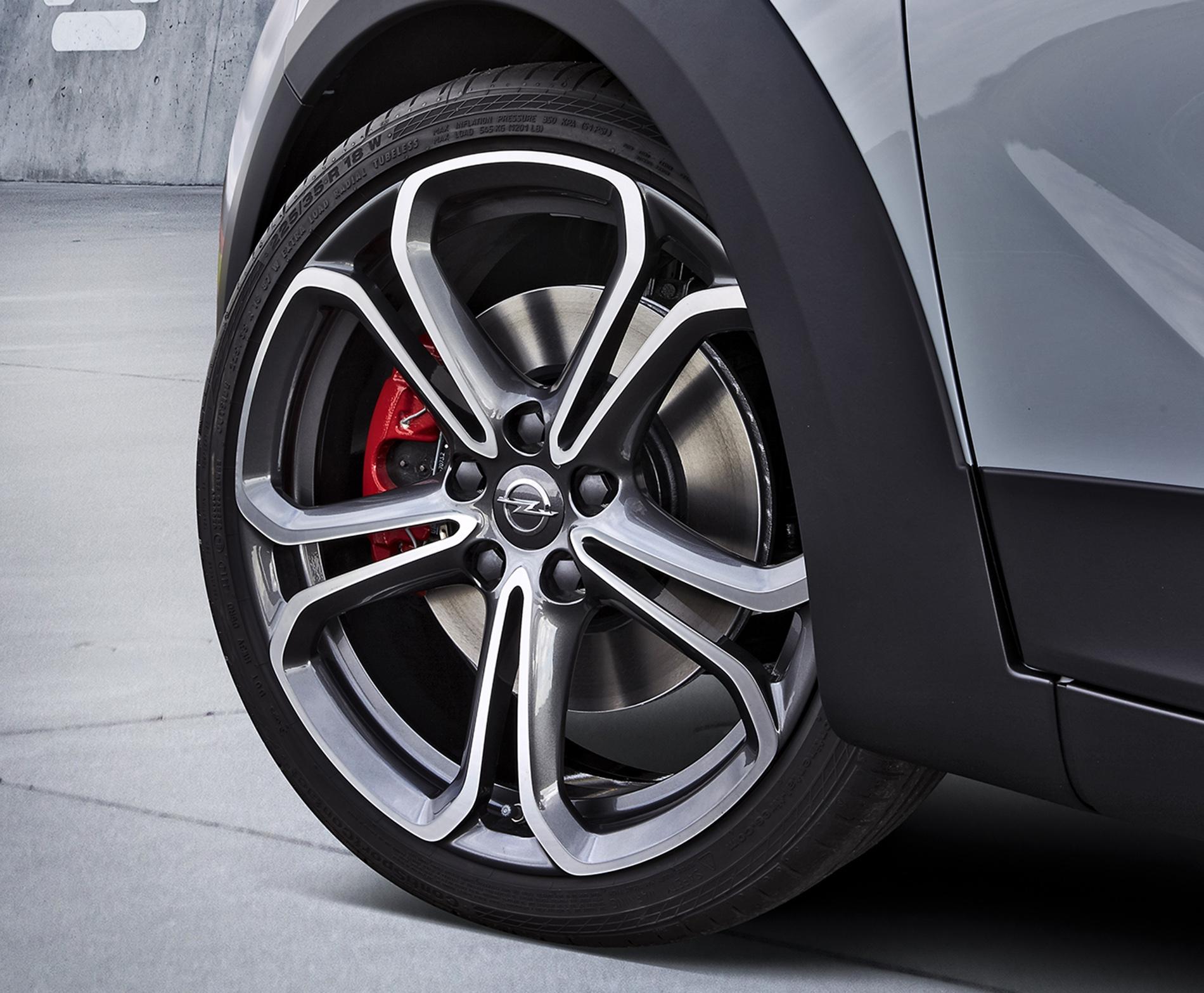 Opel-ADAM-ROCKS-S-295214.jpg