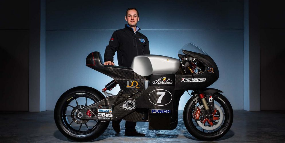 2015-Sarolea-SP7-electric-superbike-09.jpg