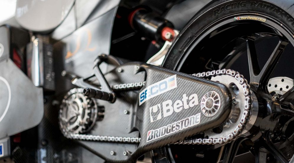 2015-Sarolea-SP7-electric-superbike-04.jpg