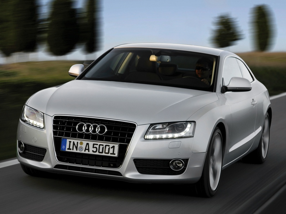 autowp.ru_audi_a5_3.2_coupe_56.jpg
