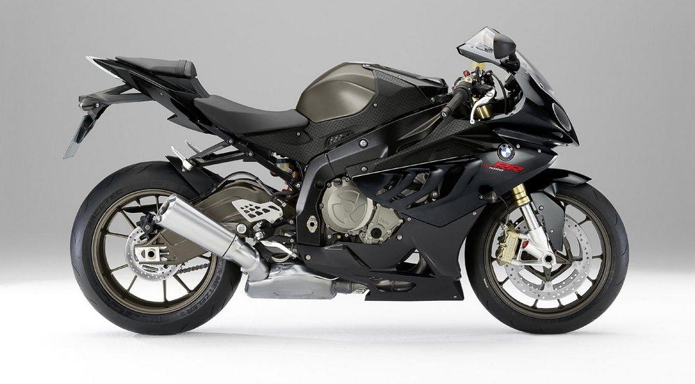 2010-BMW-S1000RRf.jpg