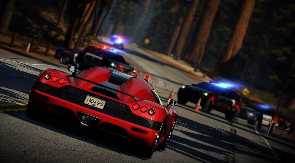 Need_For_Speed_Hot_Pursuit_12765766085006.jpg