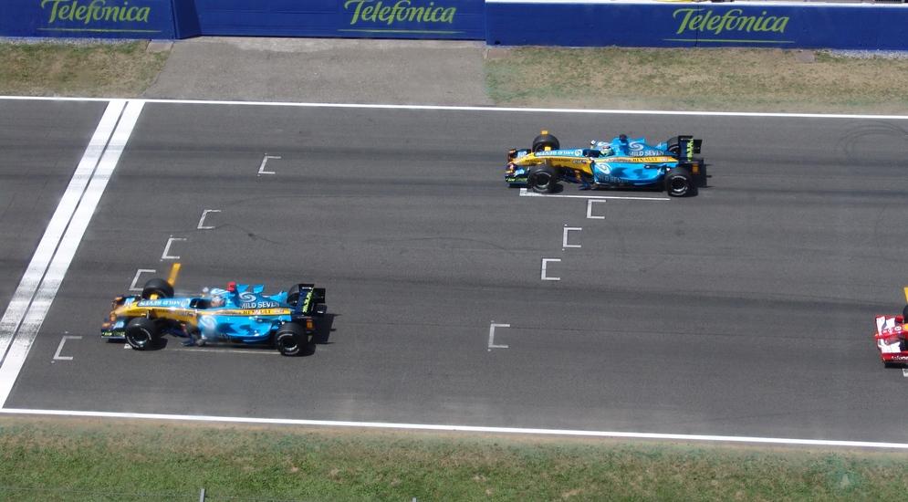 F1barca06.jpg