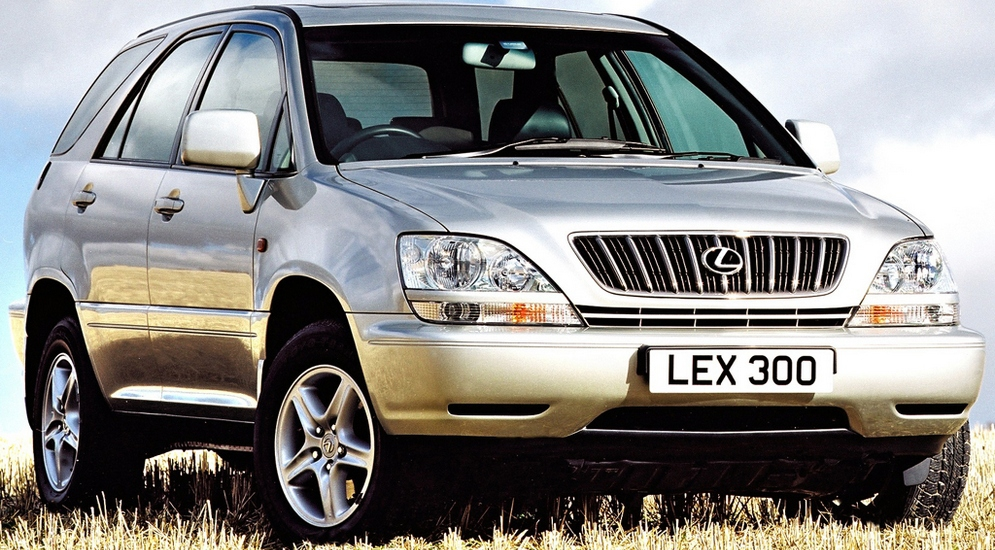 lexus_rx_300_uk-spec_2.jpeg