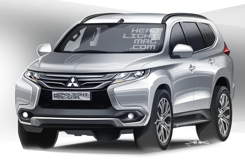 2015-Mitsubishi-Pajero-Sport-front-three-quarter-rendering.jpg