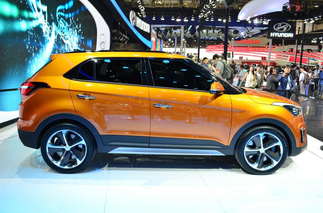 Hyundai-ix25-Concept-Right-Side-Profile.jpg