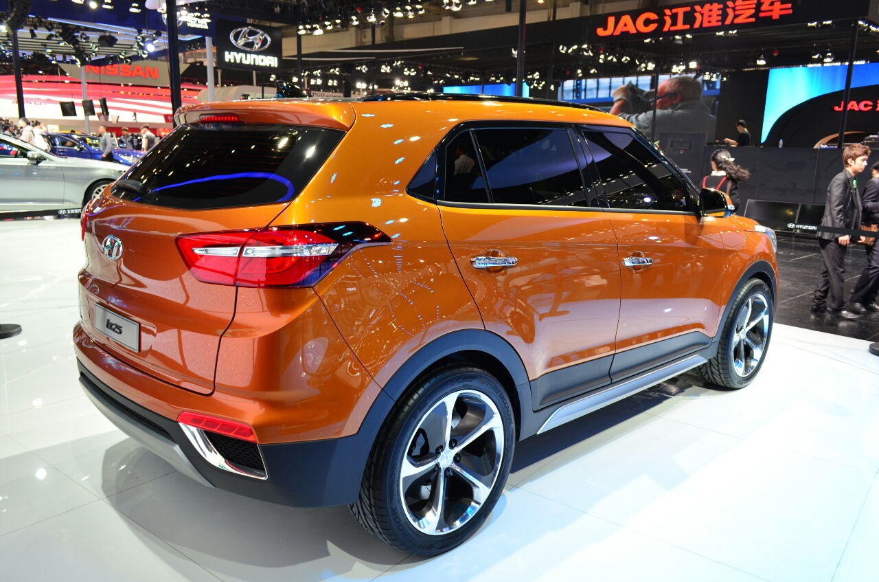 Hyundai-ix25-compact-SUV-3.jpg