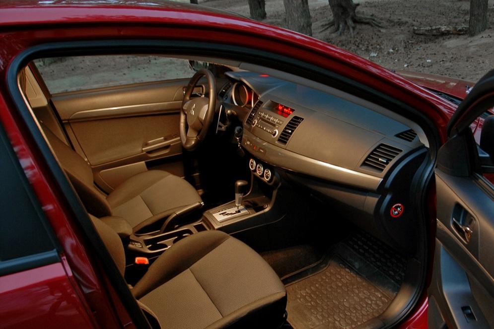 autowp.ru_mitsubishi_lancer_x_sedan_33.jpg