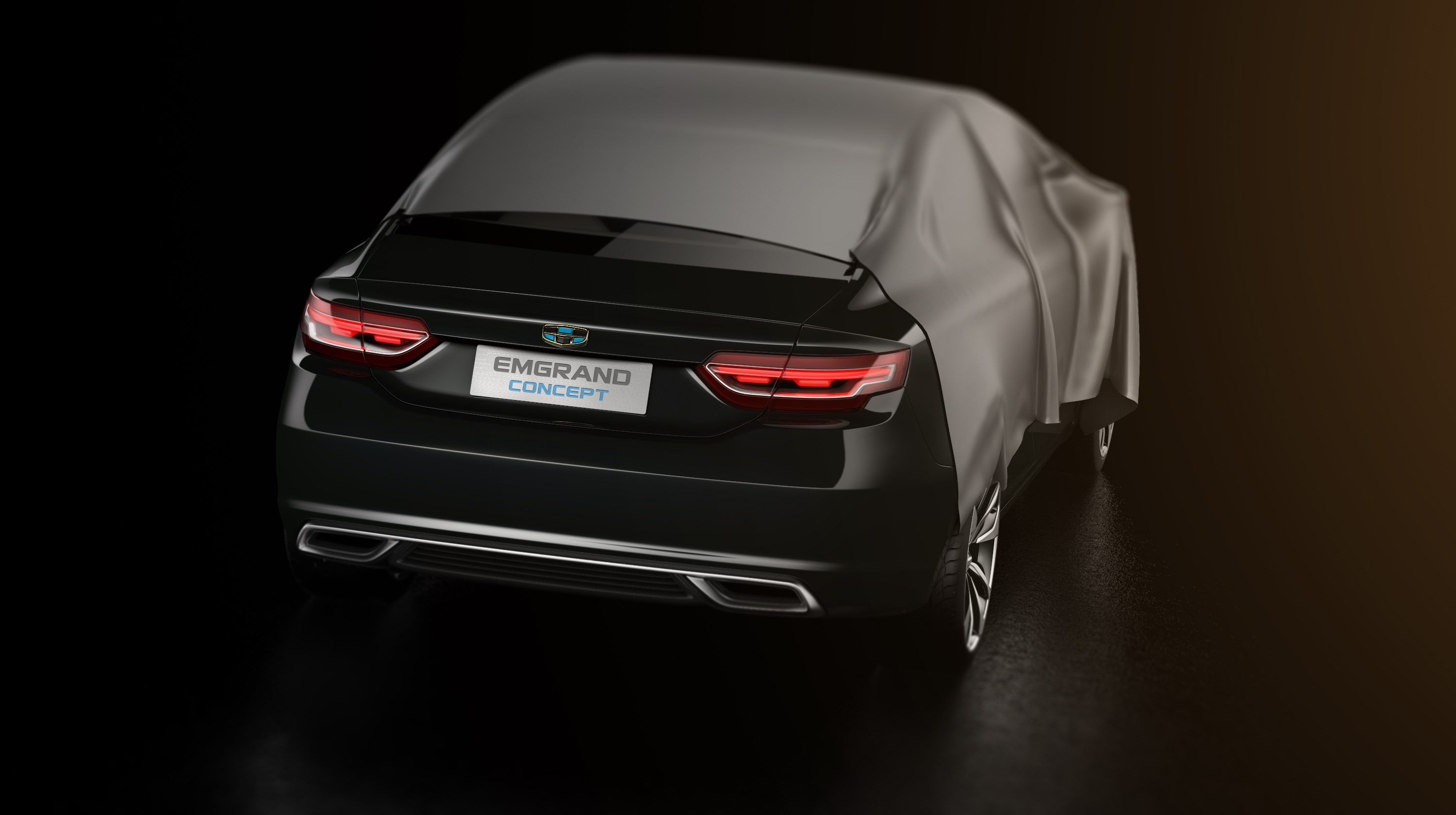 Geely_Emgrand_Concept.JPG