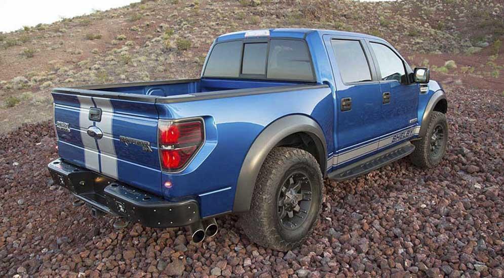 Ford_F_150_SVT_Raptor_Shelby_Baja_700_003.jpg