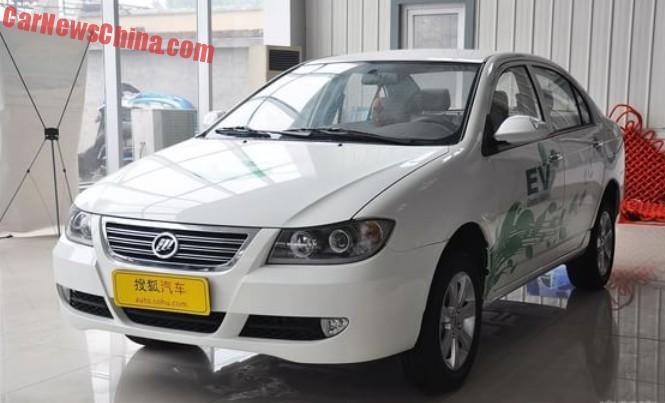 lifan-620-ev-china-1.jpg
