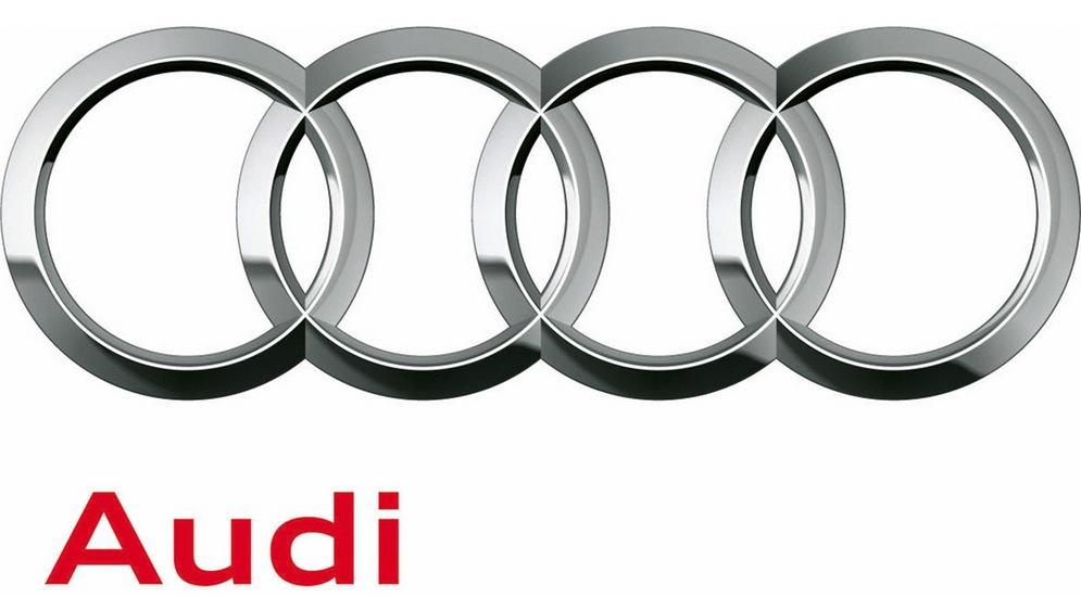 autowp.ru_audi_logo_4.jpg