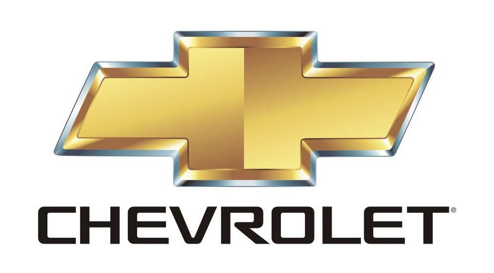 autowp.ru_chevrolet_logo_7.jpeg