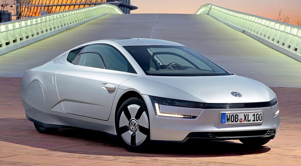 autowp.ru_volkswagen_xl1_concept_19.jpeg