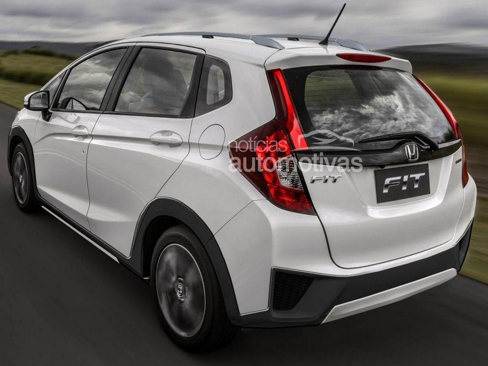2015-Honda-Fit-Twist-rendering.jpg