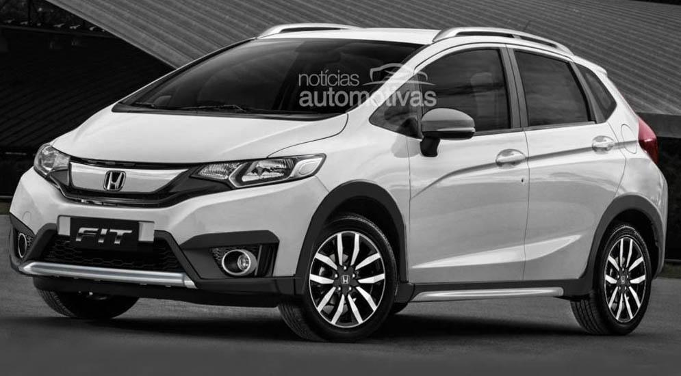 Honda-Fit-Twist-2015.jpg