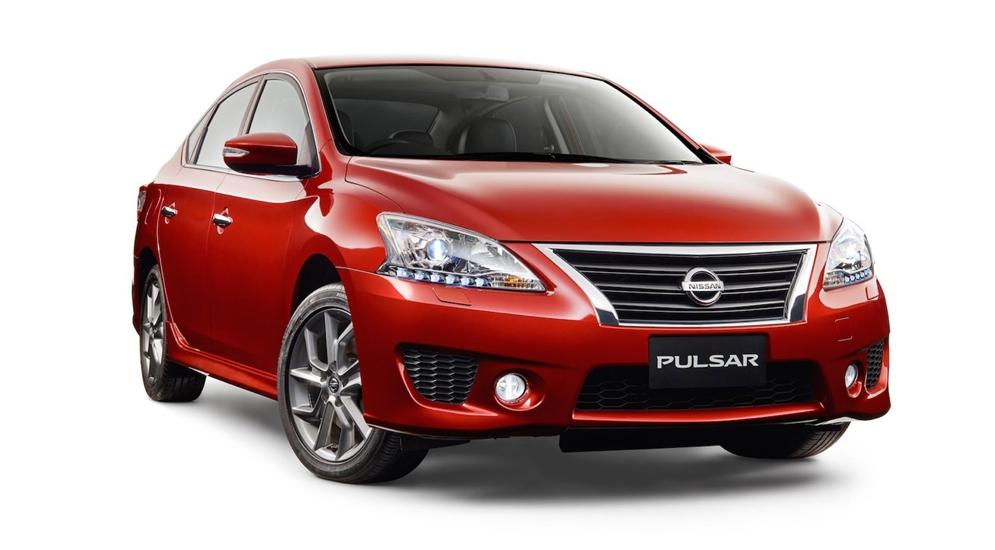 2015-Nissan-Pulsar-SSS-sedan-front-press-image.jpg