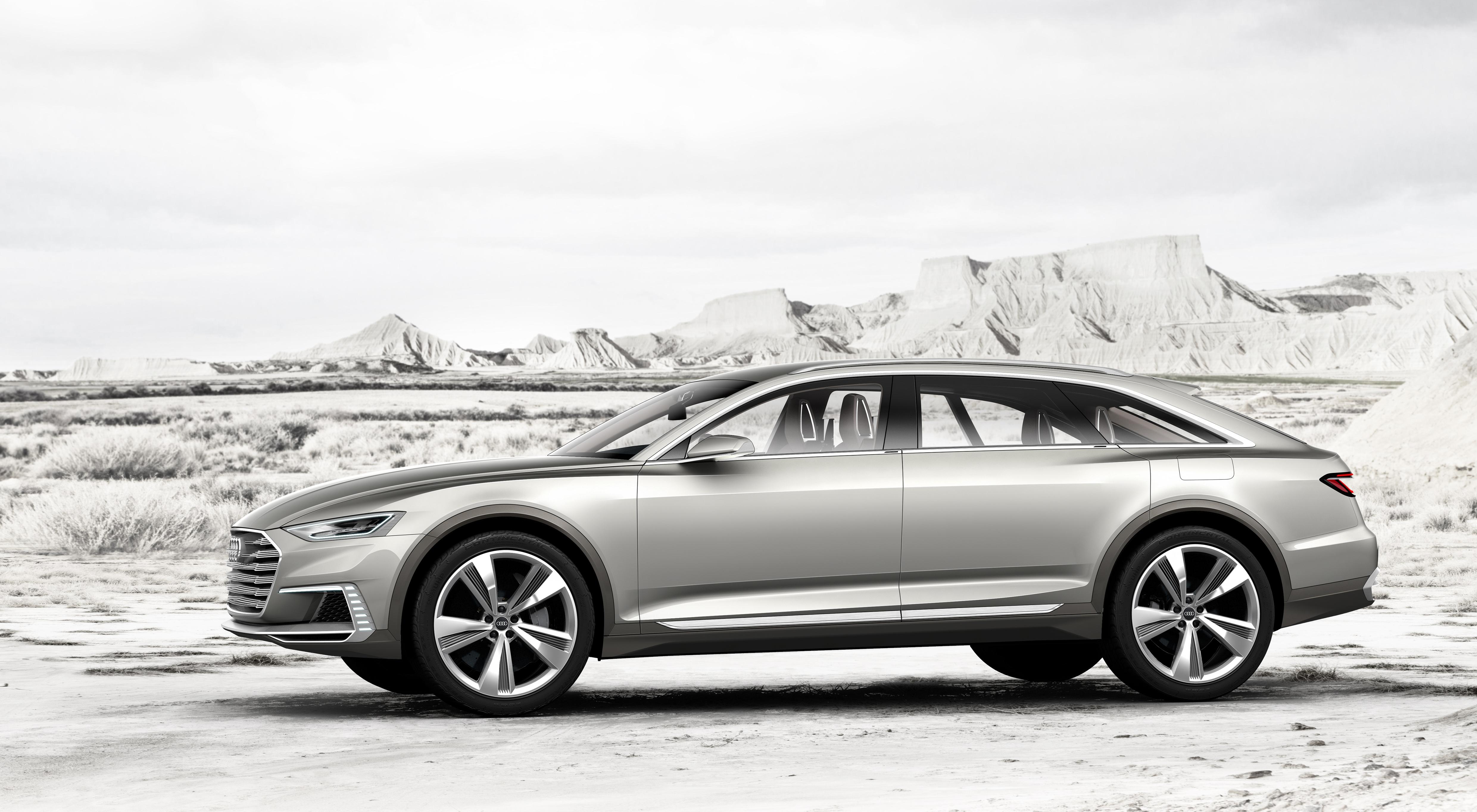 Audi prologue allroad  (6).jpg