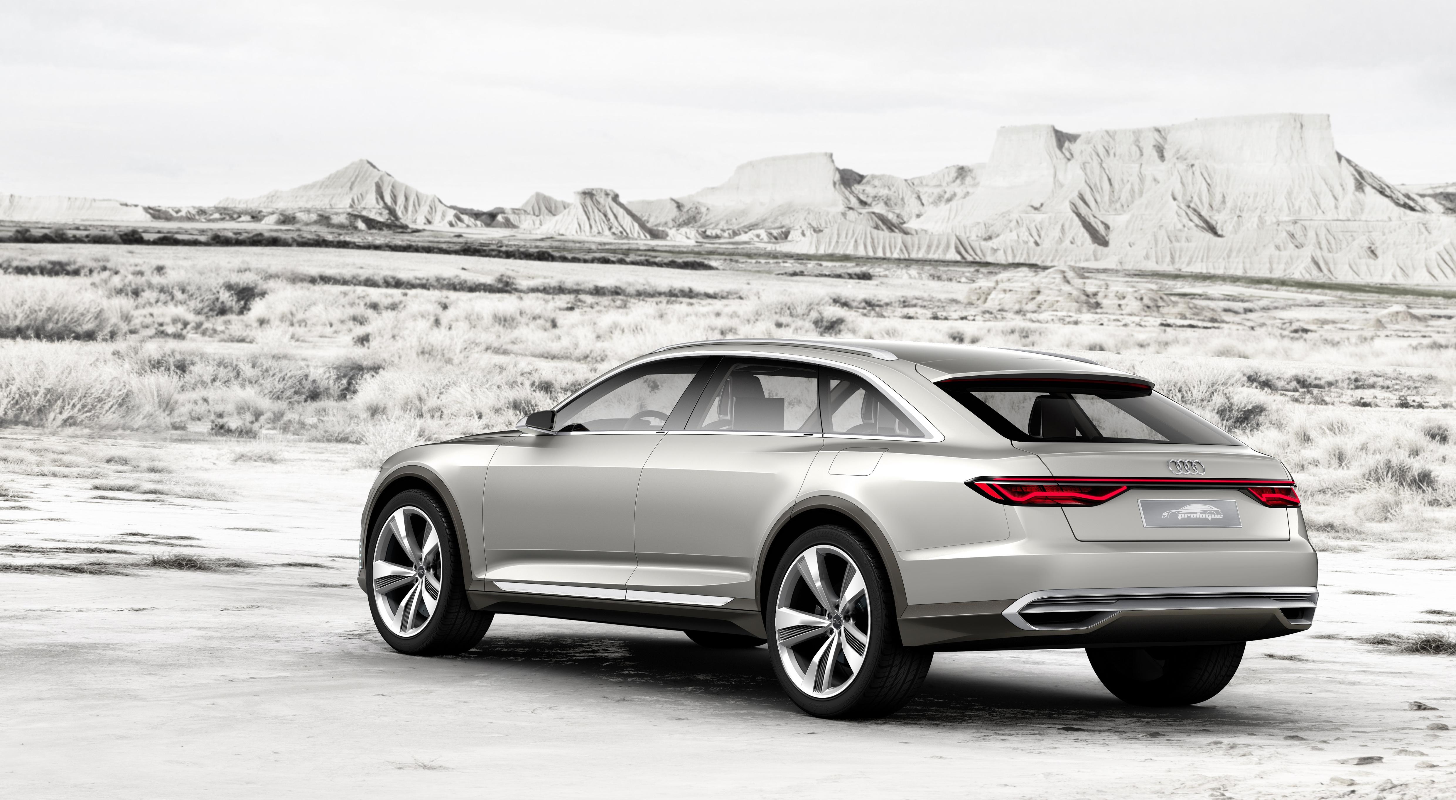 Audi prologue allroad  (9).jpg