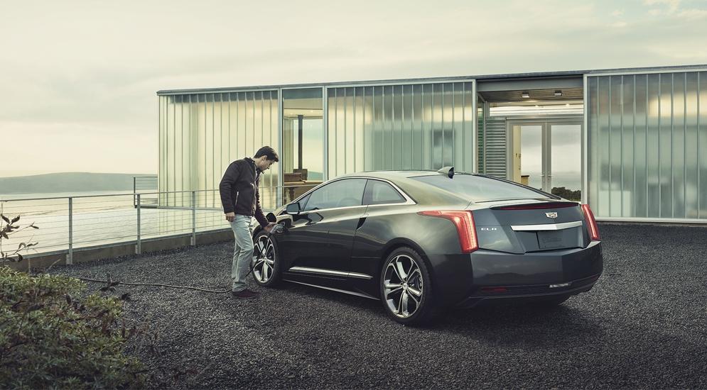 2016-Cadillac-ELR-002.jpg