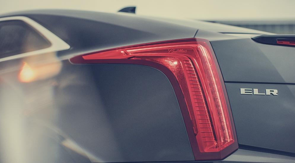 2016-Cadillac-ELR-007.jpg