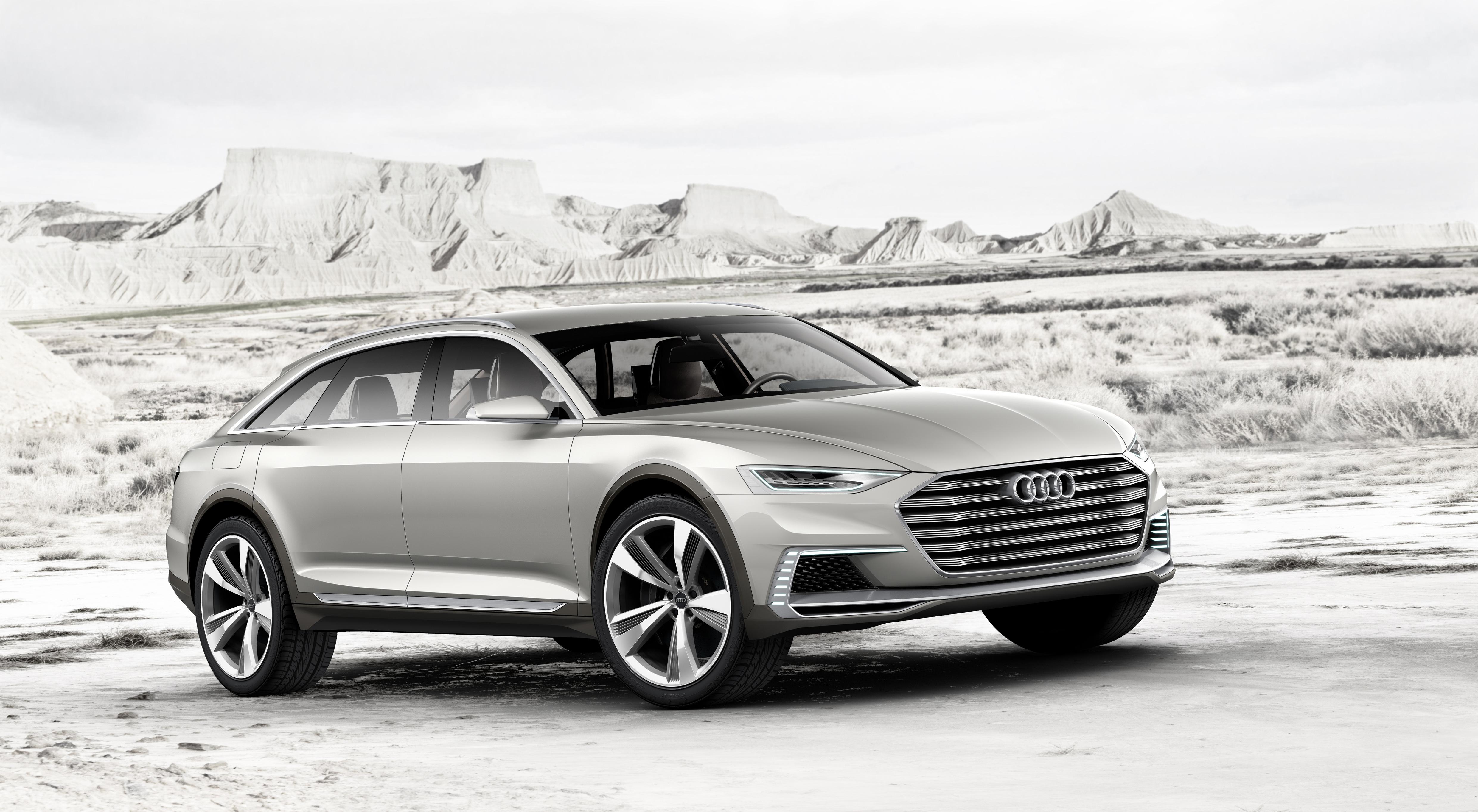 Audi prologue allroad  (8).jpg