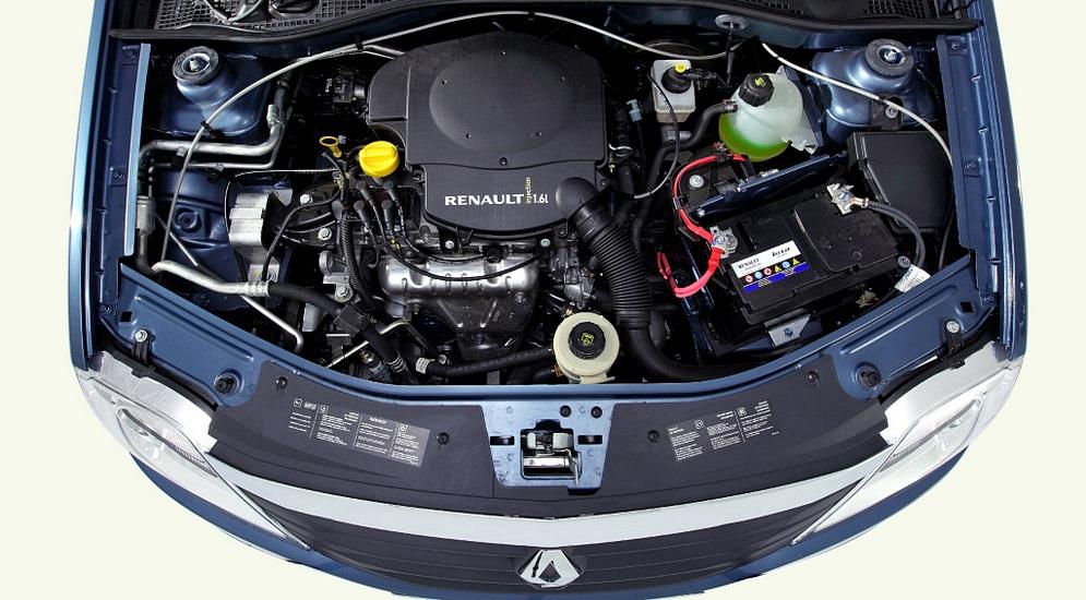 K7M от Renault.jpeg