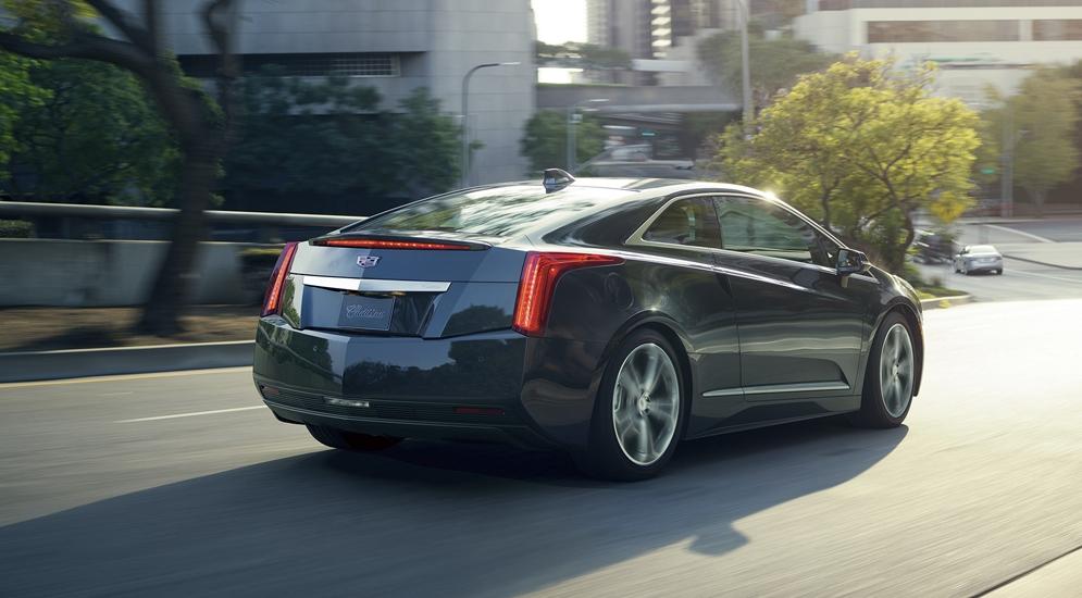 2016-Cadillac-ELR-004.jpg