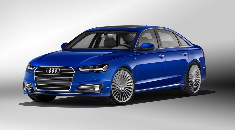 audi-unveils-a6-l-e-tron-with-245-hp-and-880-km-range-in-china-photo-gallery_1.jpg
