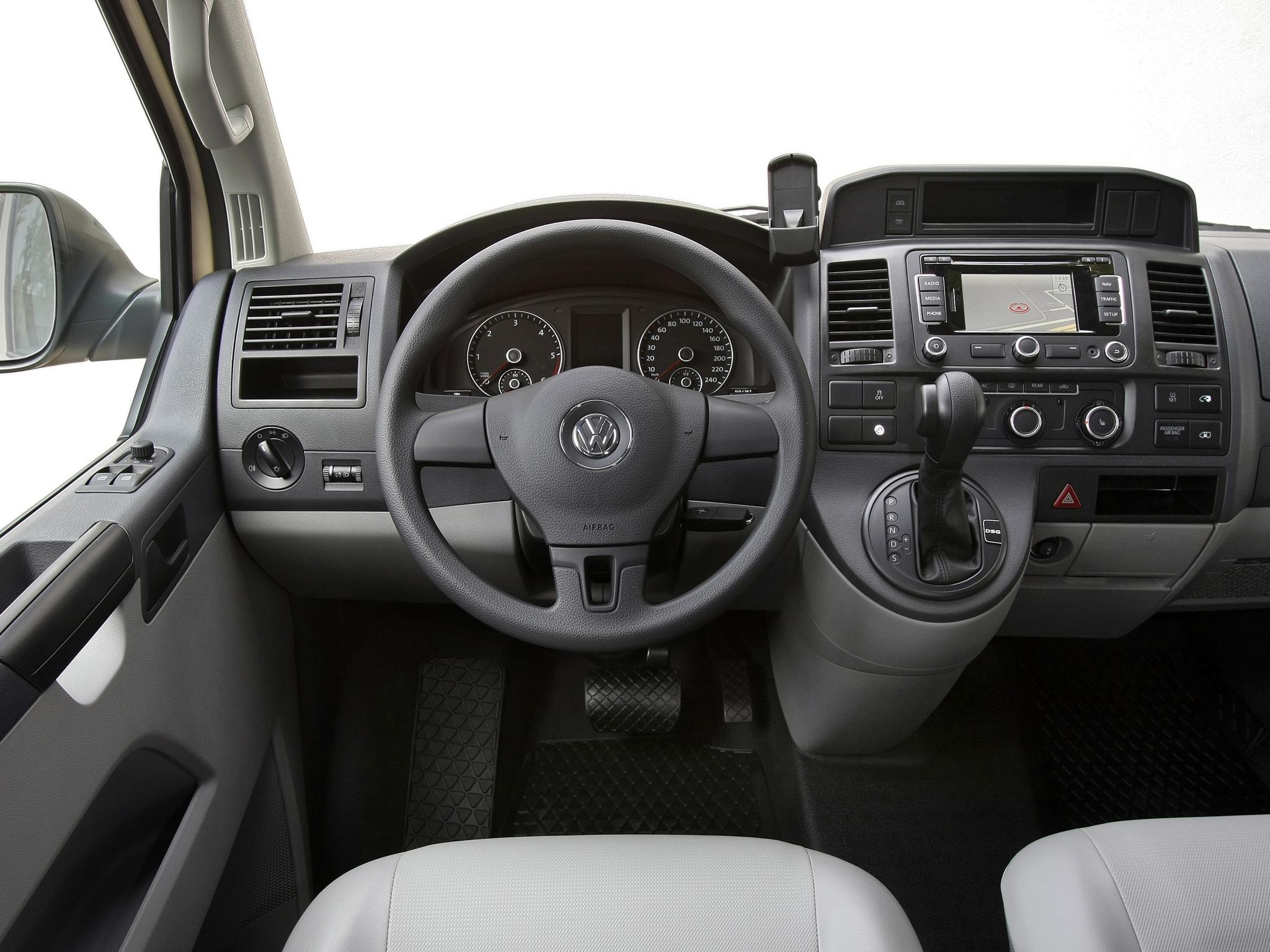 autowp.ru_volkswagen_t5_caravelle_taxi_7.jpg