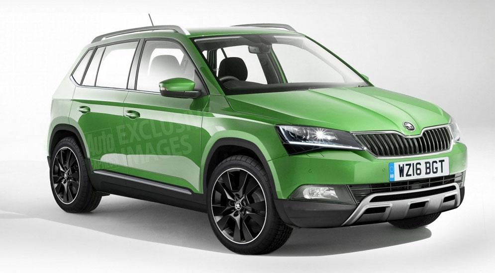 2017-Skoda-Fabia-crossover-render-front-three-quarter-e1429127565809.jpg