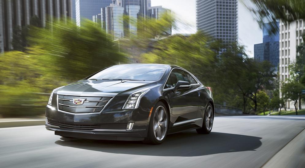 2016-Cadillac-ELR-003.jpg