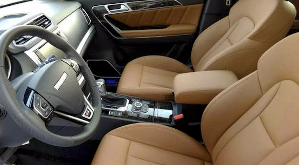 Haval-H6-Coupe-seats.jpeg