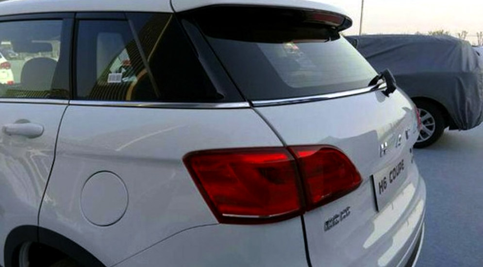 Haval-H6-Coupe-taillight-900x650.jpeg