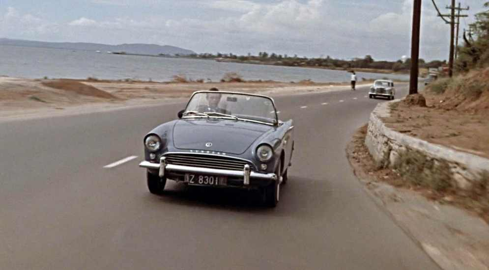 Sunbeam_Alpine_Series_II_Dr_No_01.jpg