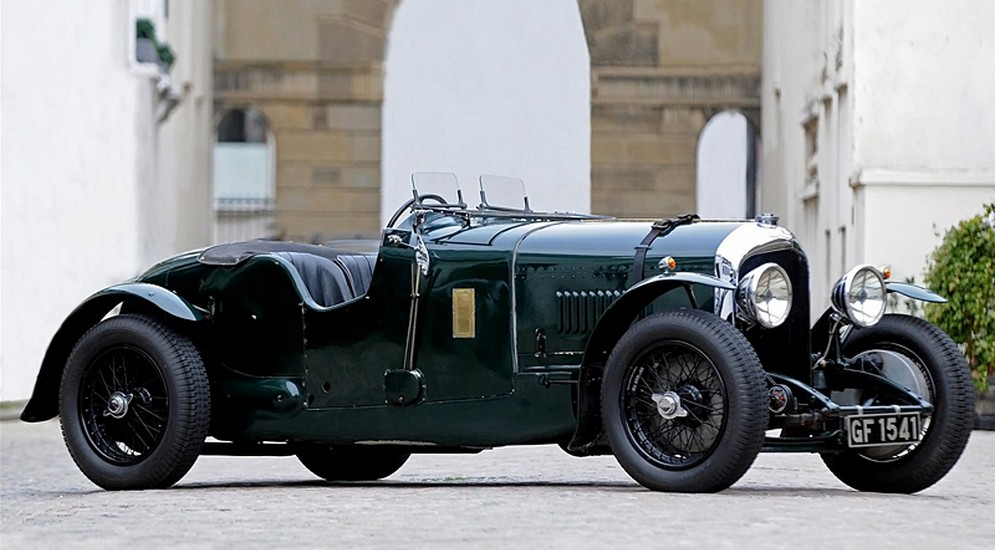 bentley 1930.jpeg