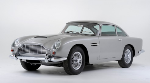 Aston Martin DB5.jpeg