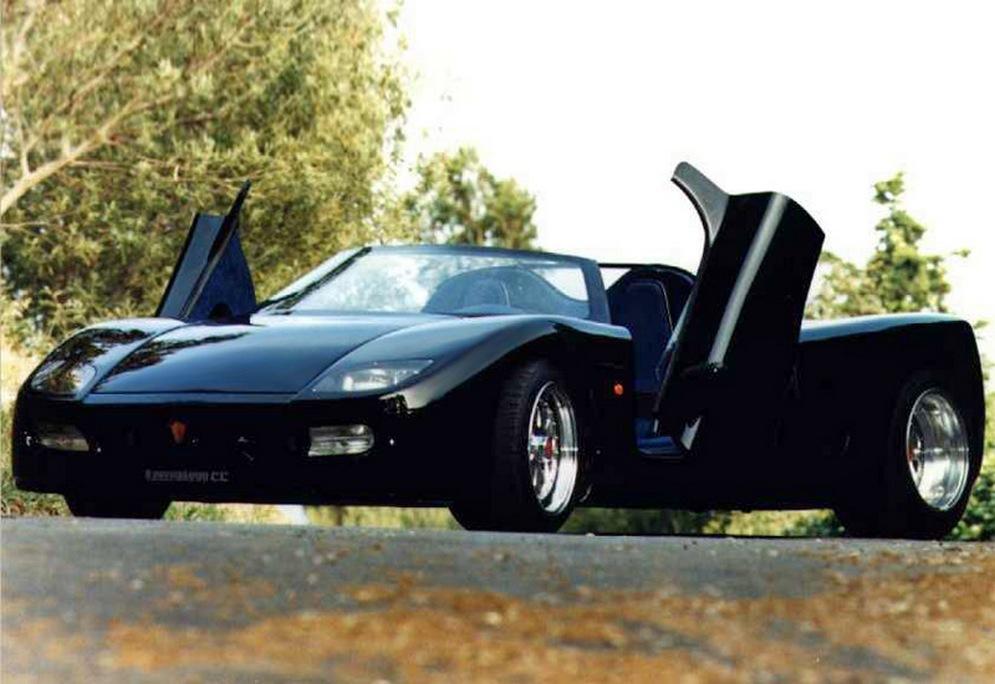 1998-koenigsegg-cc-prototype-4.jpg
