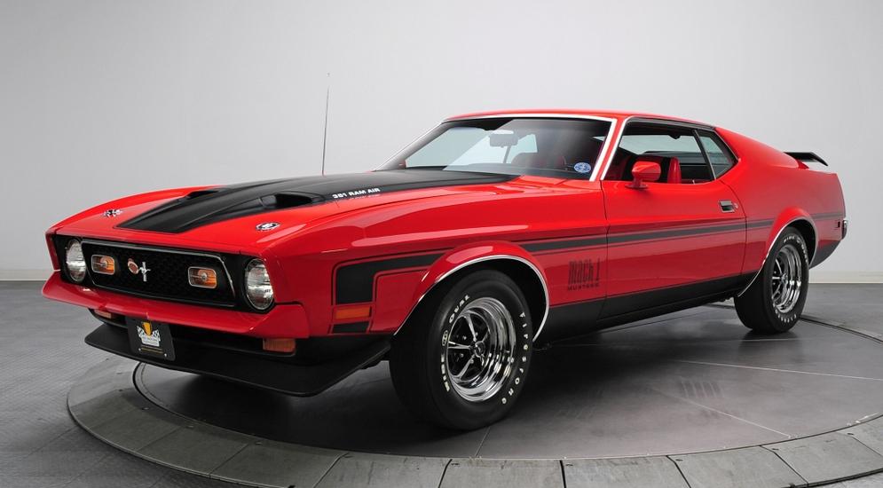 Ford Mustang Mk11.jpeg