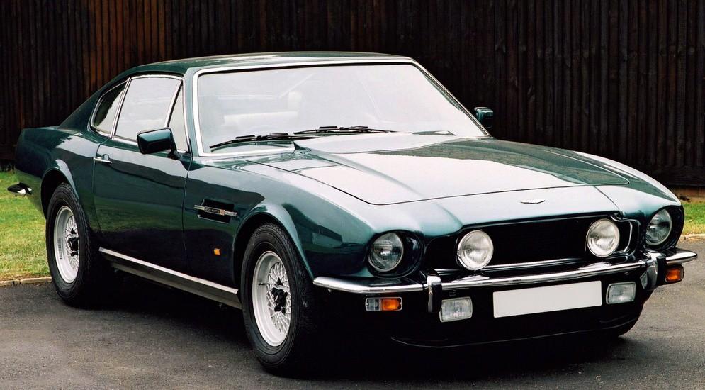 Aston Martin V8 Volante.jpg