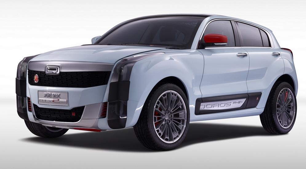 Qoros-2-SUV-PHEV-Concept-1.jpg