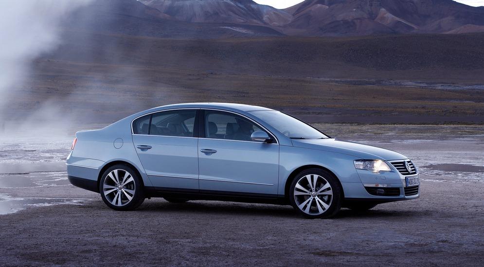 autowp.ru_volkswagen_passat_sedan_111.jpg
